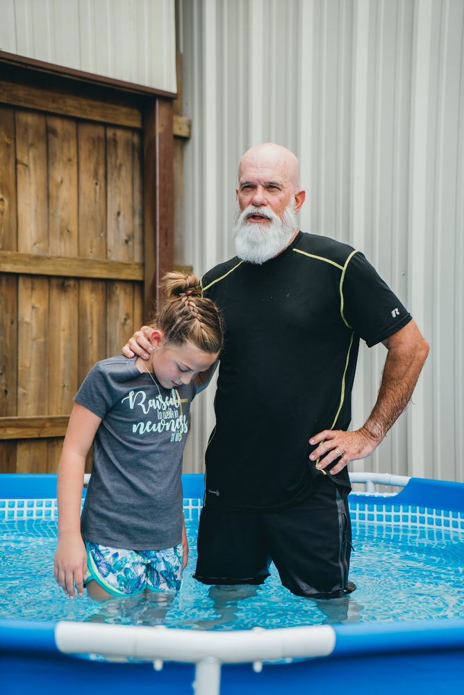 FWC Baptism-July 2018 (69 of 139).jpg