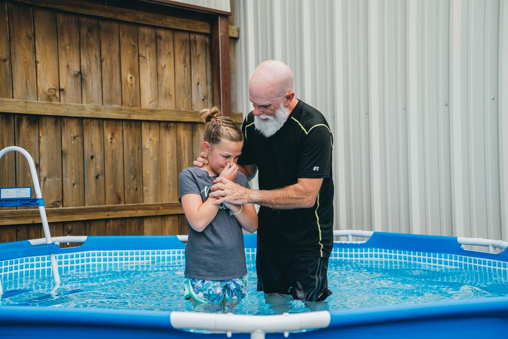 FWC Baptism-July 2018 (70 of 139).jpg