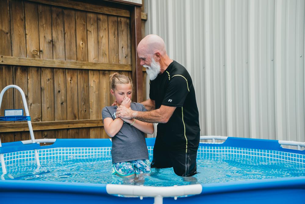 FWC Baptism-July 2018 (71 of 139).jpg