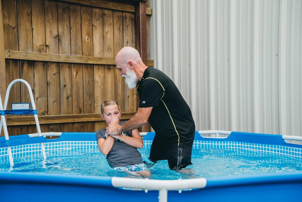 FWC Baptism-July 2018 (72 of 139).jpg