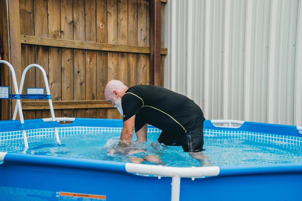 FWC Baptism-July 2018 (74 of 139).jpg