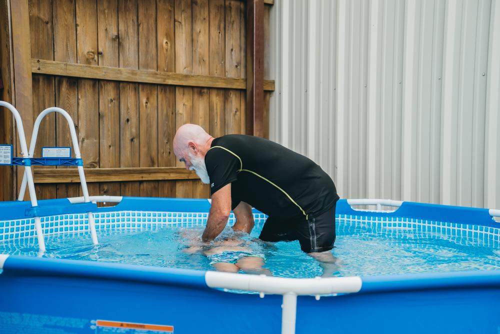 FWC Baptism-July 2018 (75 of 139).jpg