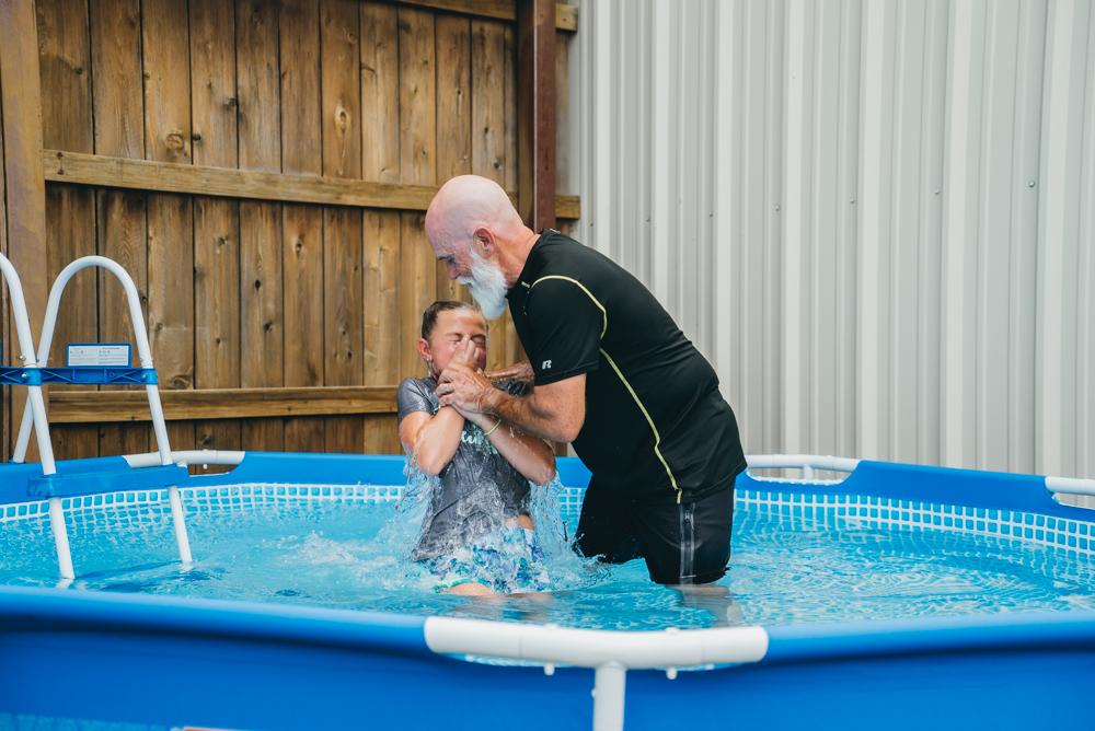 FWC Baptism-July 2018 (77 of 139).jpg