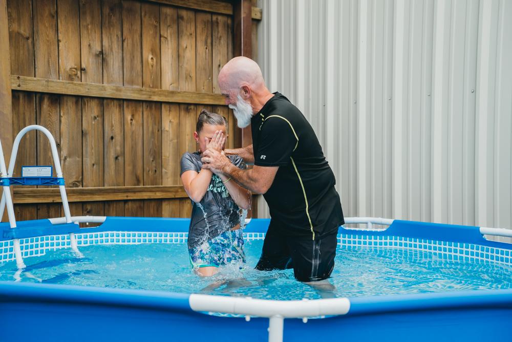 FWC Baptism-July 2018 (78 of 139).jpg