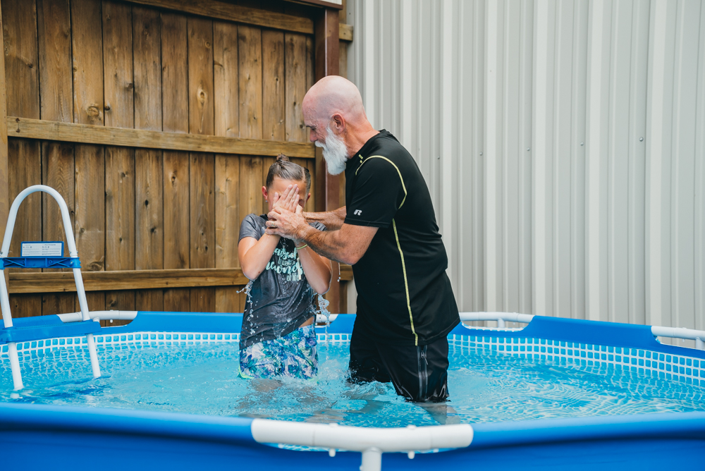 FWC Baptism-July 2018 (79 of 139).jpg