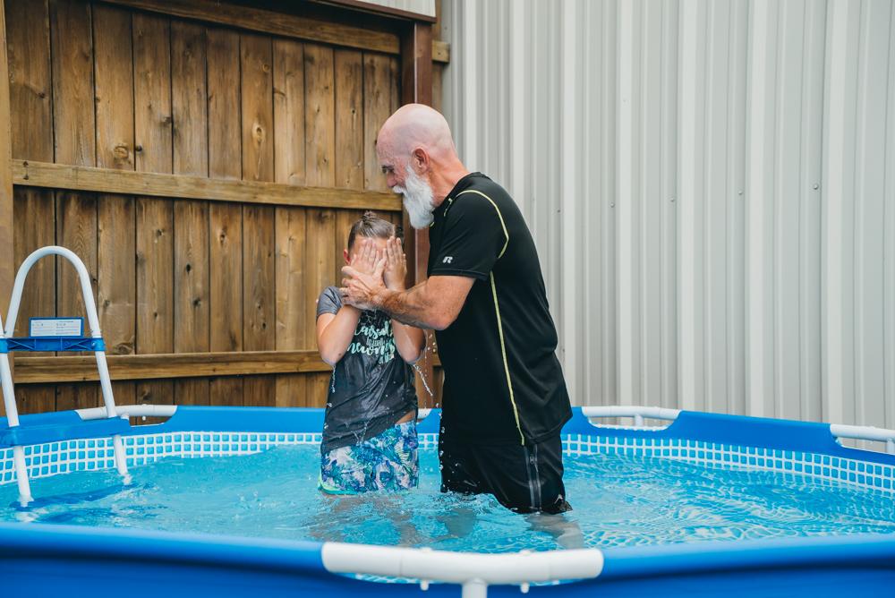 FWC Baptism-July 2018 (80 of 139).jpg