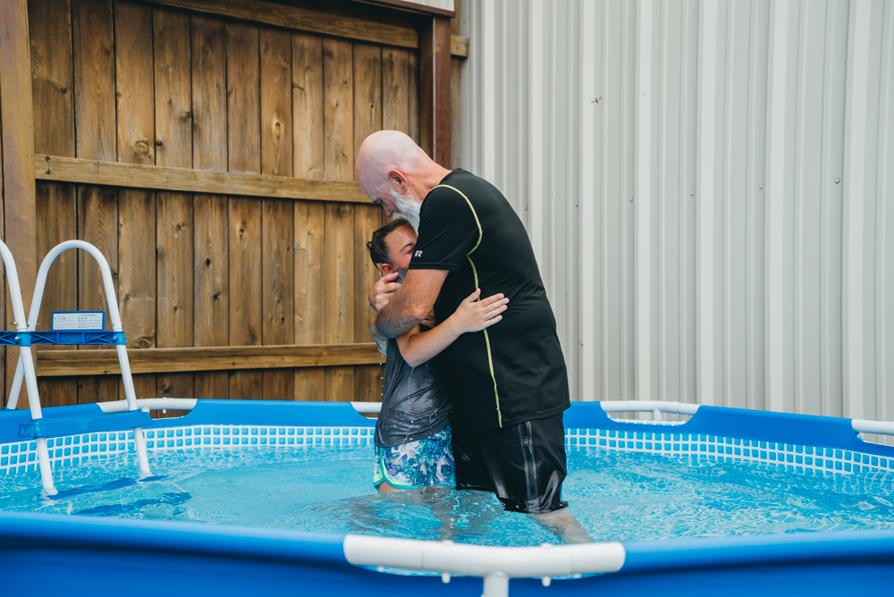 FWC Baptism-July 2018 (81 of 139).jpg