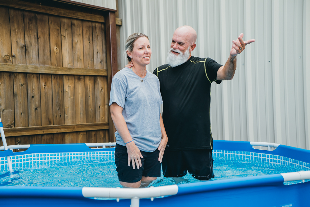 FWC Baptism-July 2018 (82 of 139).jpg