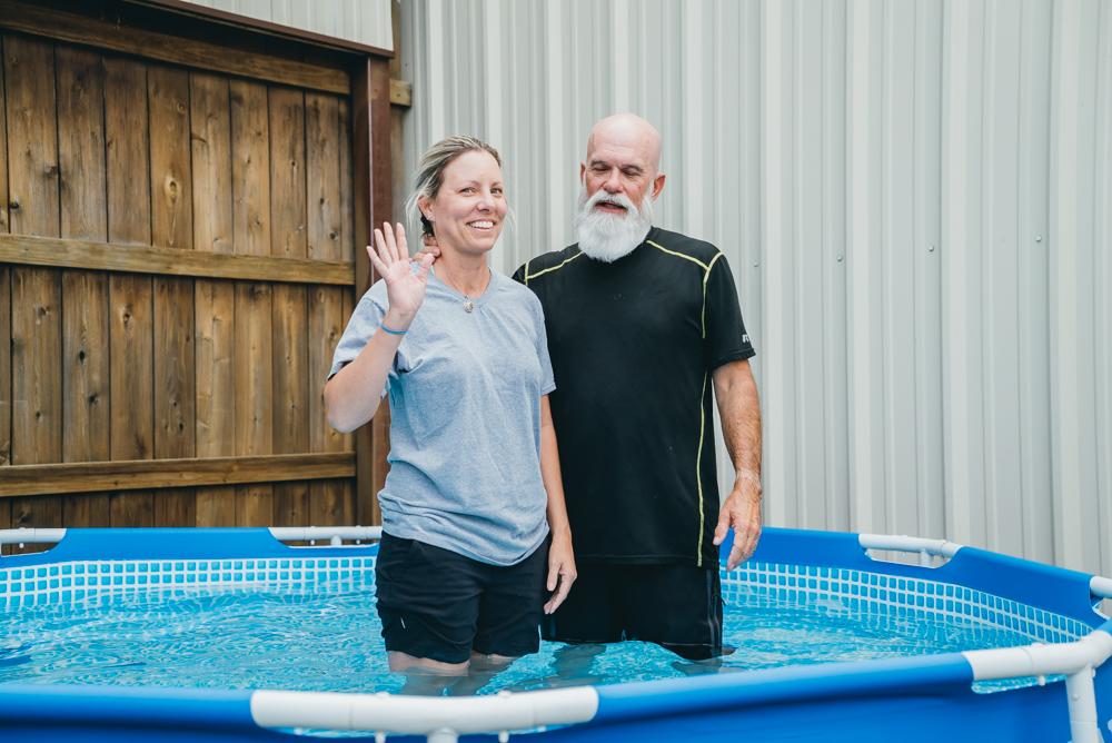 FWC Baptism-July 2018 (83 of 139).jpg