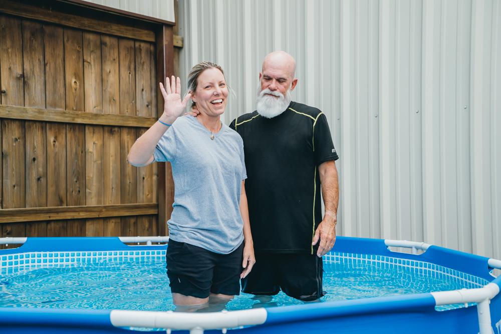 FWC Baptism-July 2018 (84 of 139).jpg