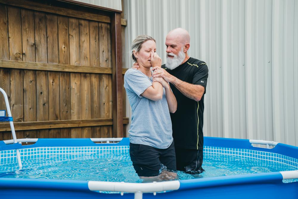 FWC Baptism-July 2018 (85 of 139).jpg