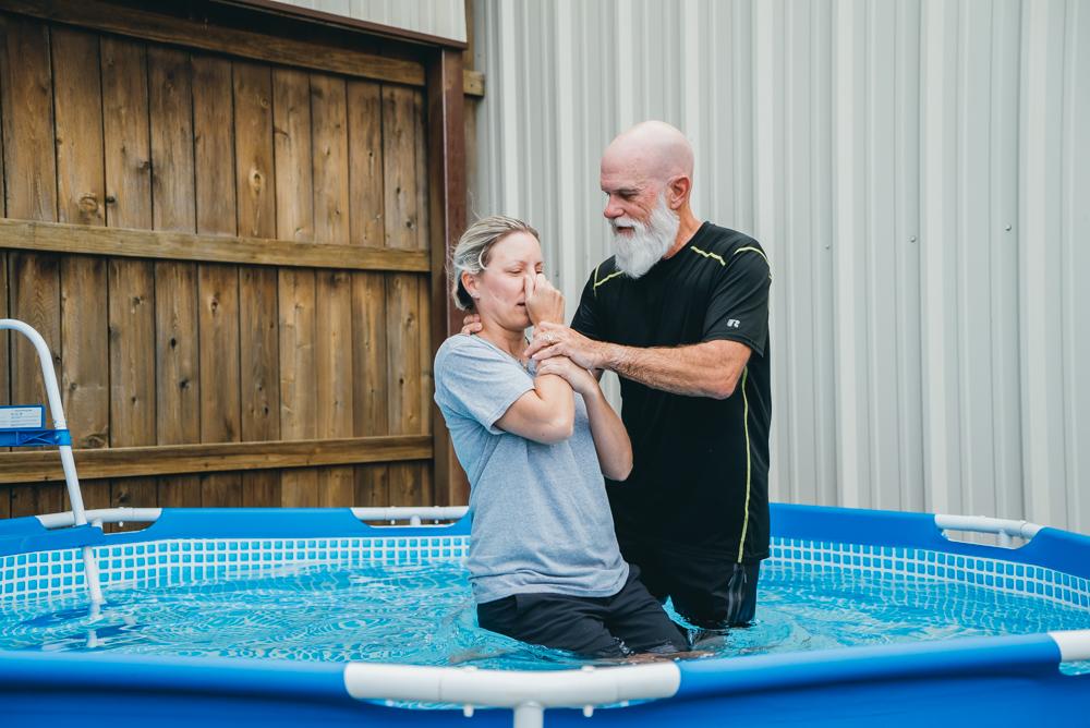 FWC Baptism-July 2018 (86 of 139).jpg
