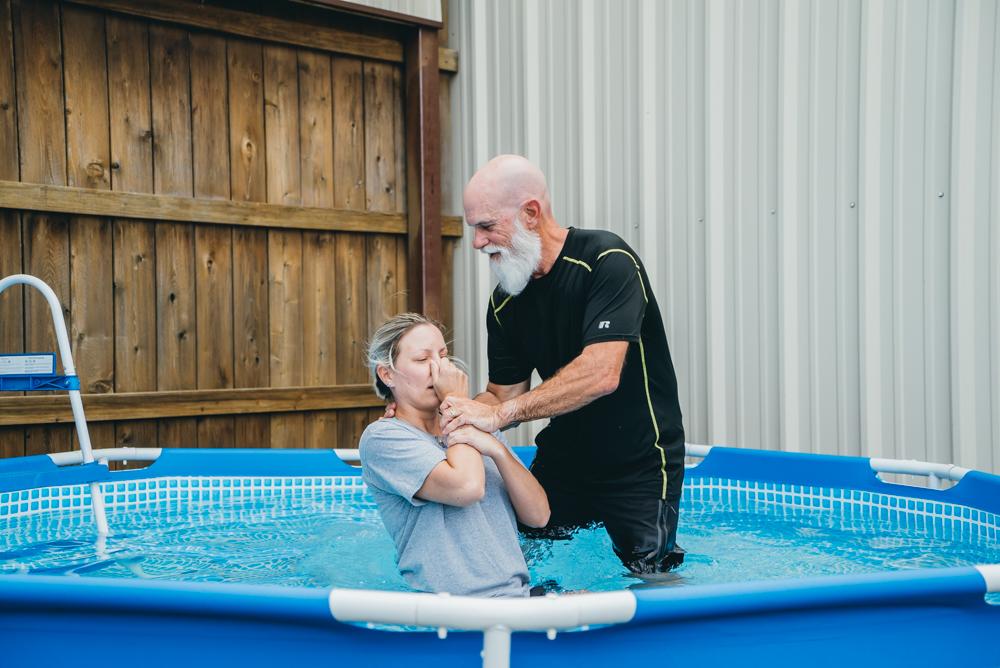 FWC Baptism-July 2018 (87 of 139).jpg