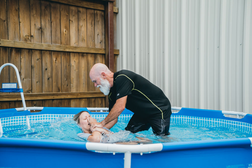 FWC Baptism-July 2018 (88 of 139).jpg