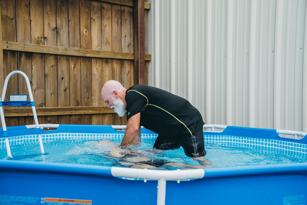 FWC Baptism-July 2018 (90 of 139).jpg
