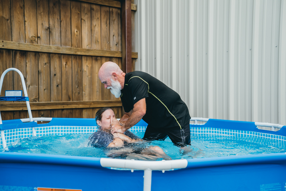 FWC Baptism-July 2018 (91 of 139).jpg