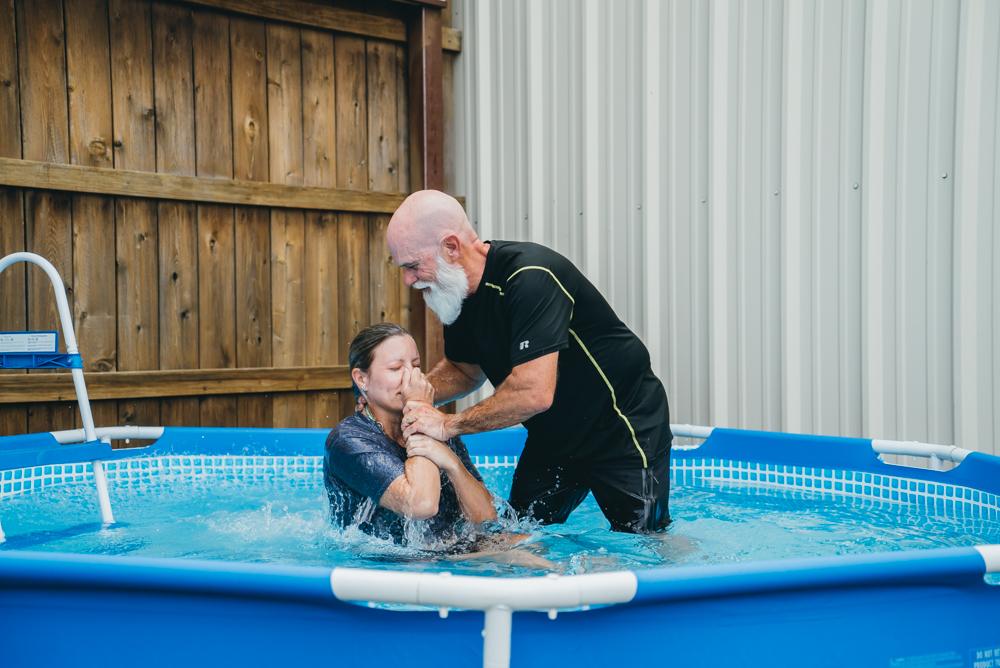 FWC Baptism-July 2018 (92 of 139).jpg