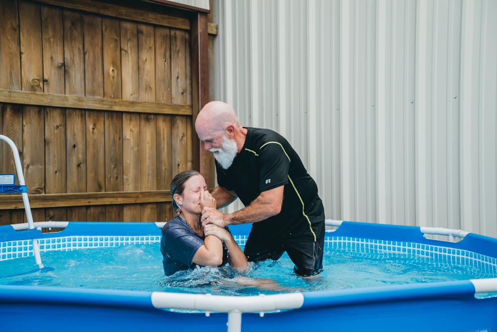 FWC Baptism-July 2018 (93 of 139).jpg