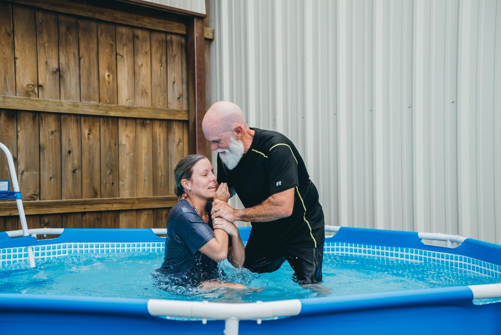 FWC Baptism-July 2018 (94 of 139).jpg
