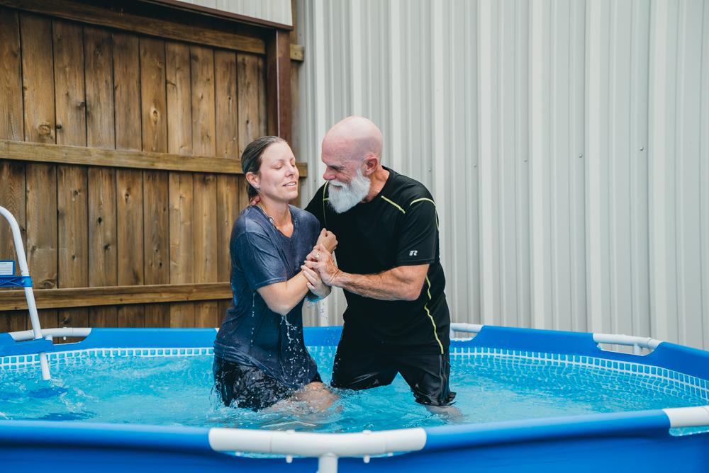 FWC Baptism-July 2018 (95 of 139).jpg