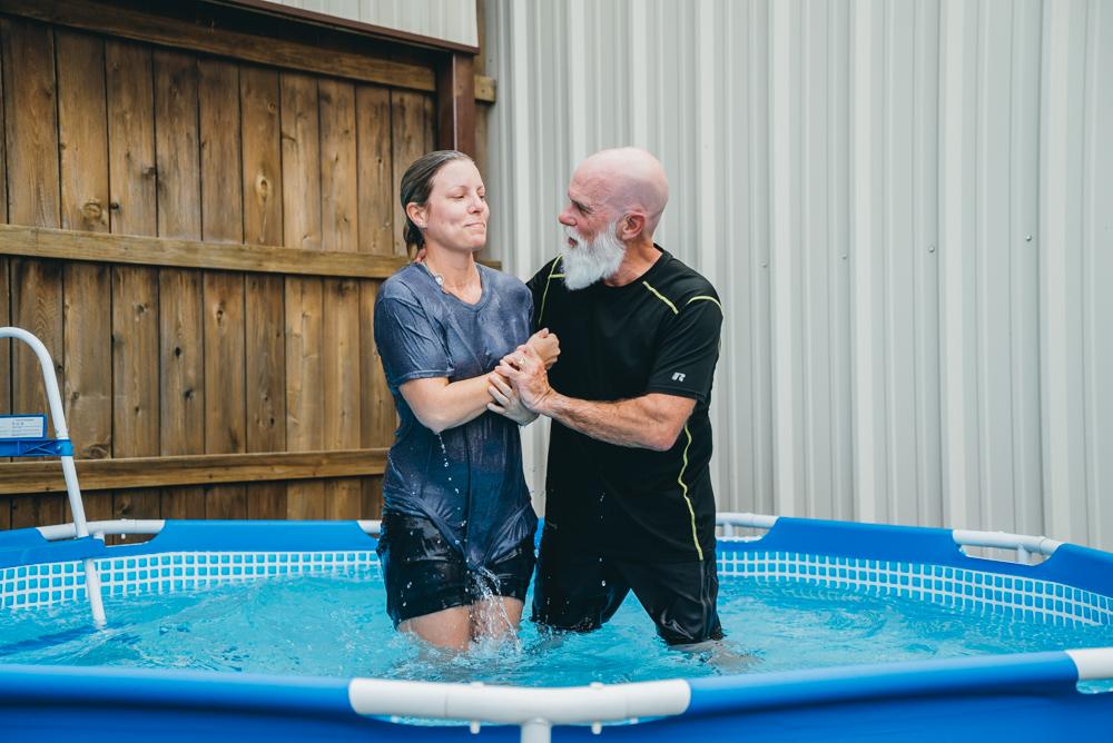 FWC Baptism-July 2018 (96 of 139).jpg