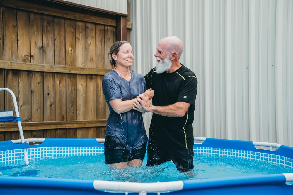 FWC Baptism-July 2018 (97 of 139).jpg