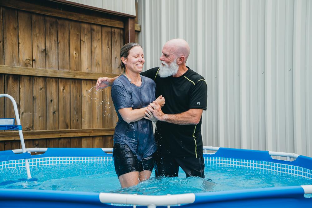 FWC Baptism-July 2018 (98 of 139).jpg