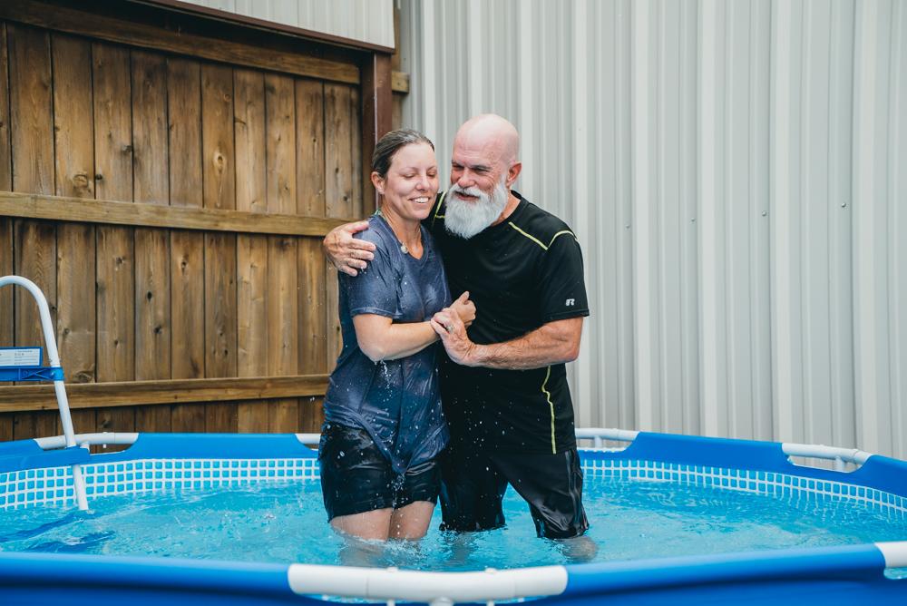FWC Baptism-July 2018 (99 of 139).jpg