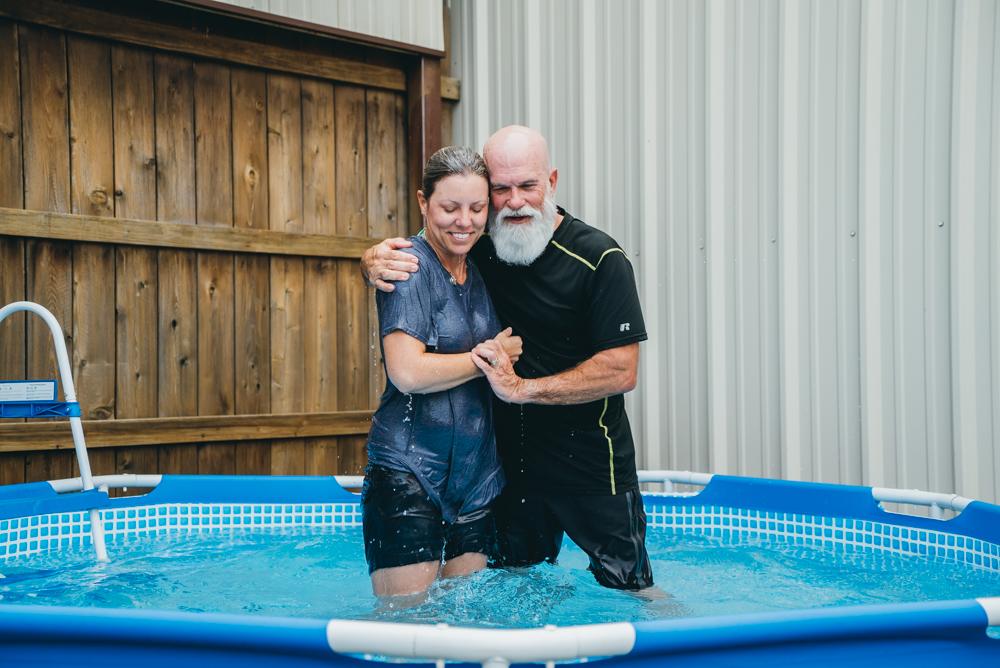 FWC Baptism-July 2018 (100 of 139).jpg