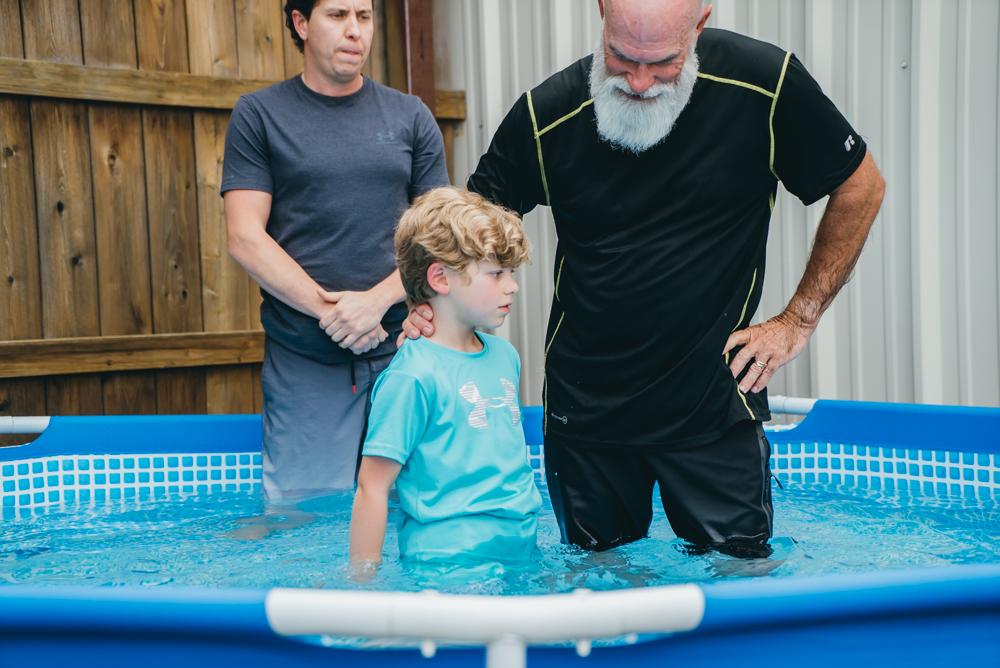 FWC Baptism-July 2018 (101 of 139).jpg