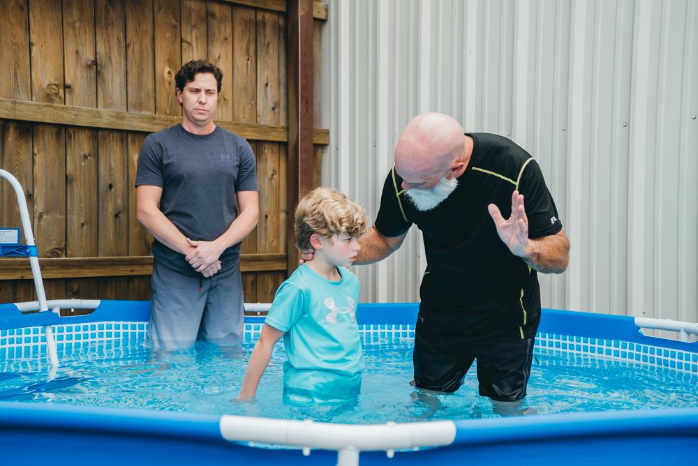 FWC Baptism-July 2018 (102 of 139).jpg