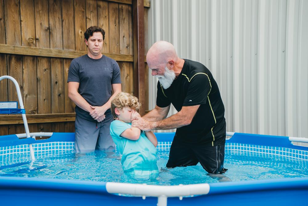 FWC Baptism-July 2018 (103 of 139).jpg