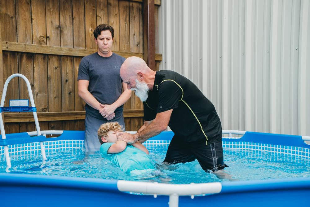 FWC Baptism-July 2018 (104 of 139).jpg