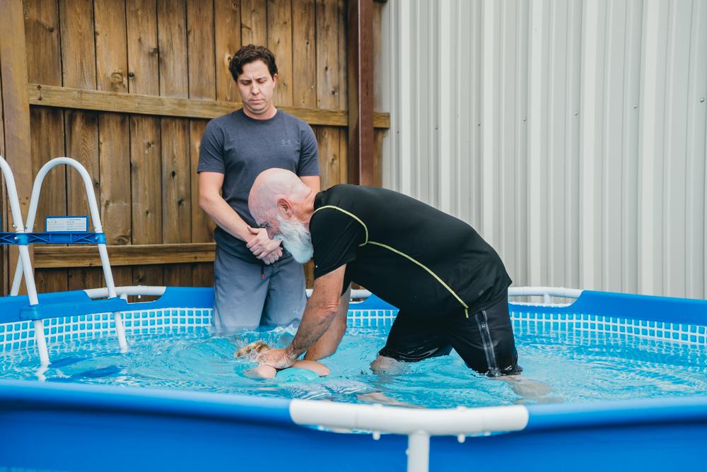 FWC Baptism-July 2018 (105 of 139).jpg