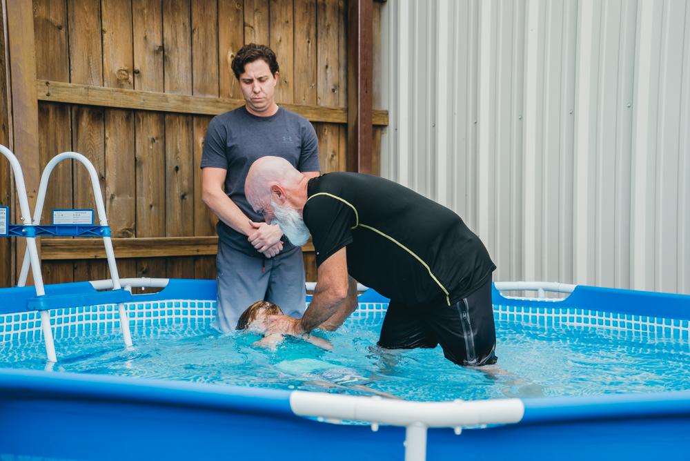 FWC Baptism-July 2018 (107 of 139).jpg
