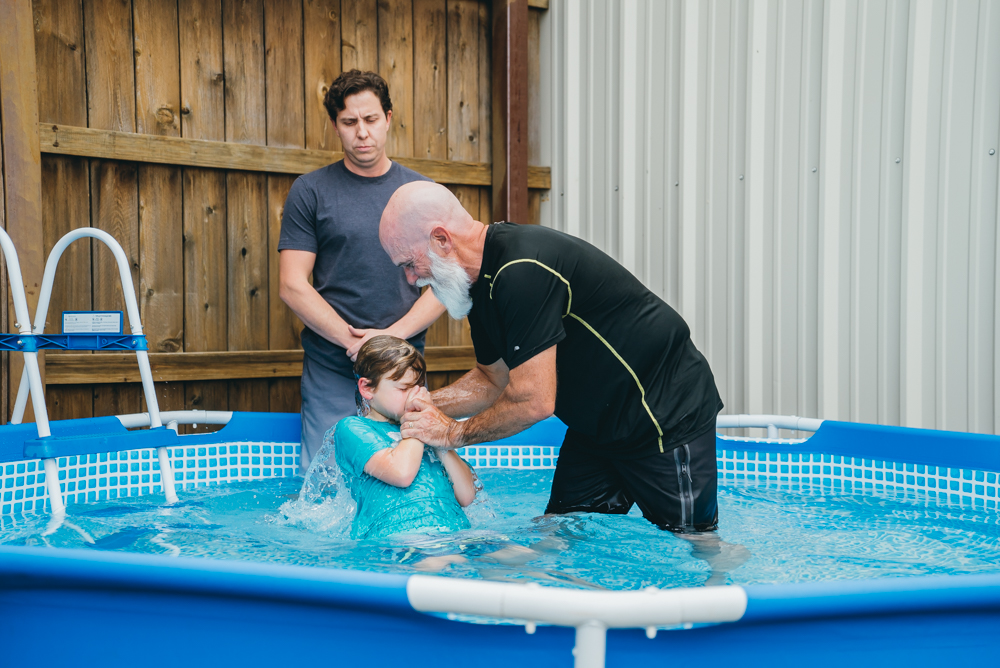 FWC Baptism-July 2018 (108 of 139).jpg