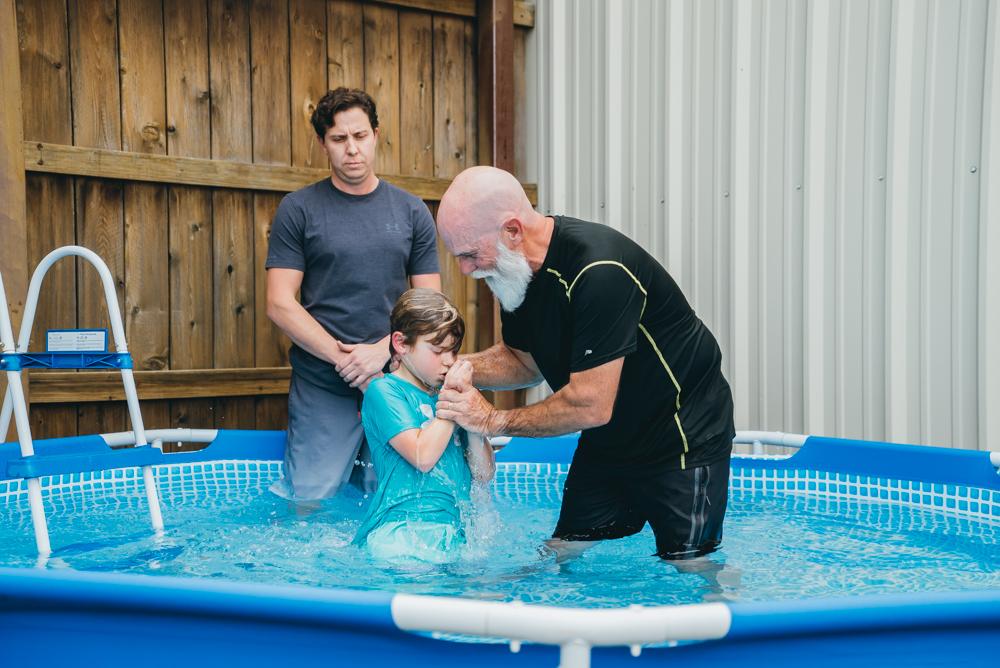 FWC Baptism-July 2018 (109 of 139).jpg
