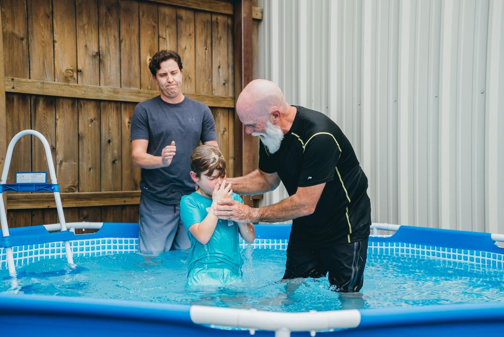 FWC Baptism-July 2018 (110 of 139).jpg