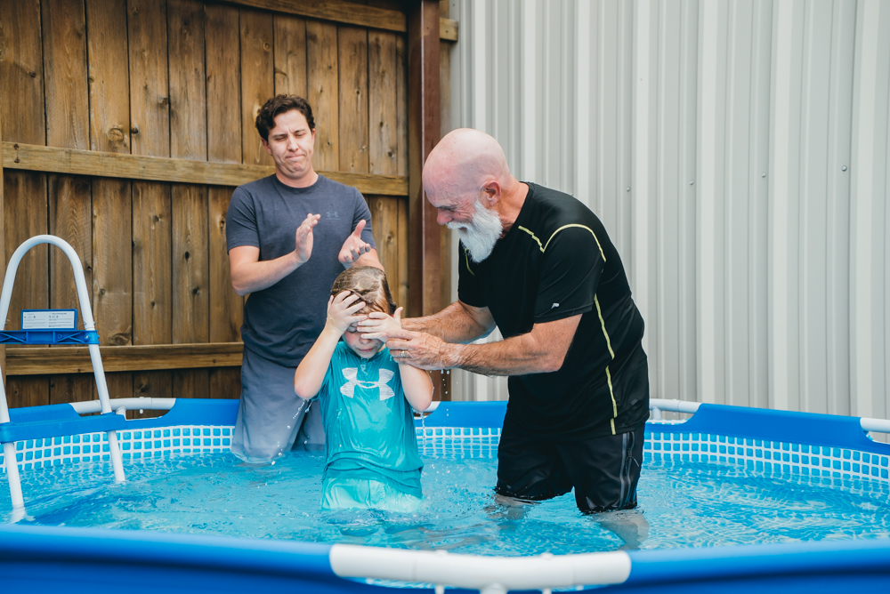FWC Baptism-July 2018 (111 of 139).jpg