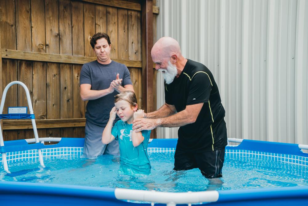 FWC Baptism-July 2018 (112 of 139).jpg
