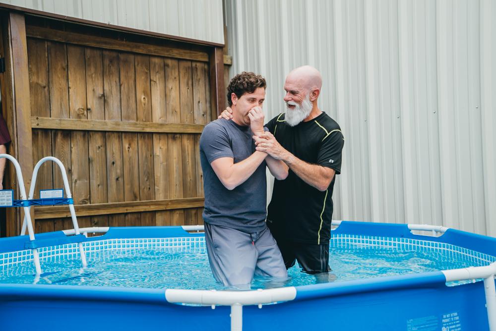 FWC Baptism-July 2018 (114 of 139).jpg