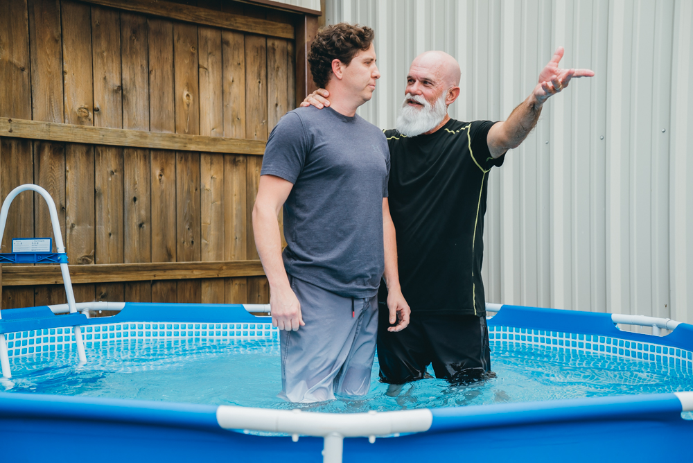 FWC Baptism-July 2018 (113 of 139).jpg
