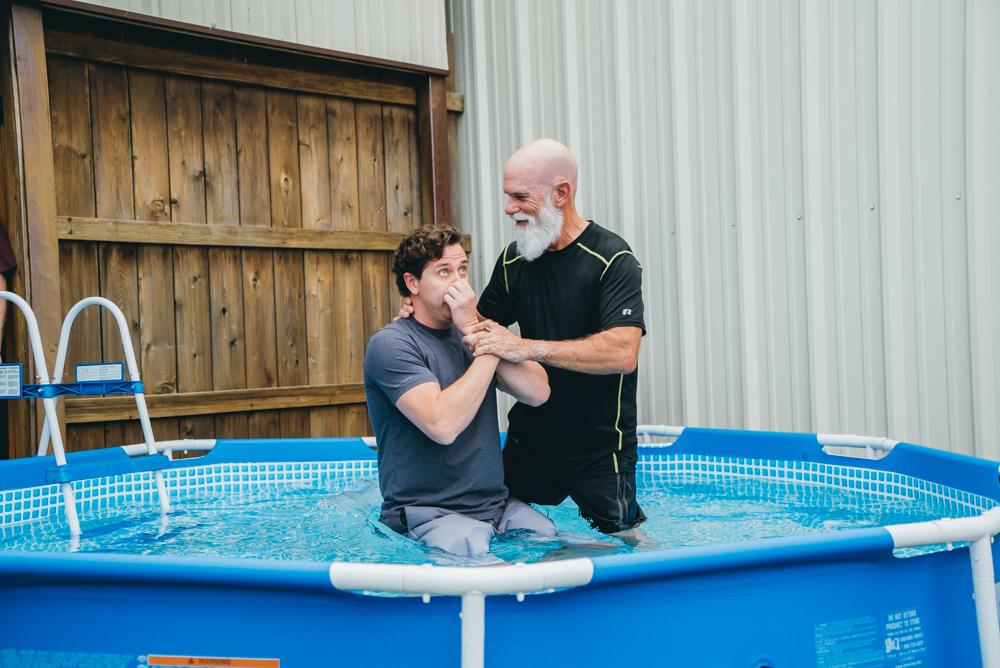 FWC Baptism-July 2018 (115 of 139).jpg