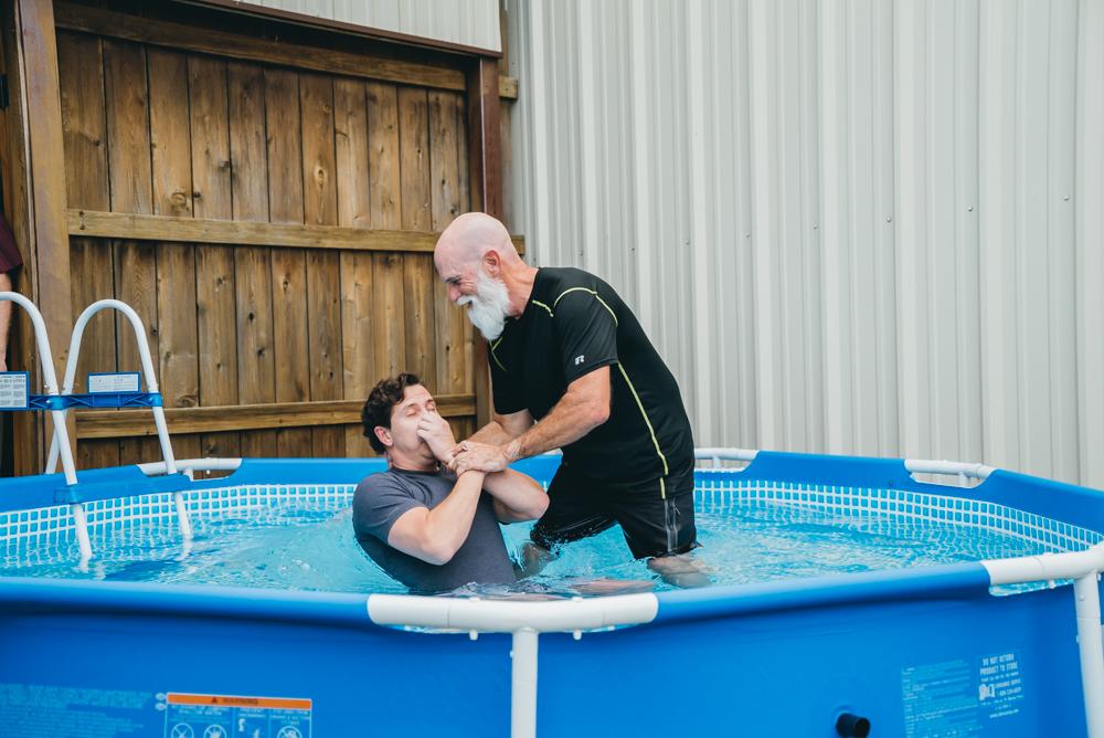 FWC Baptism-July 2018 (116 of 139).jpg