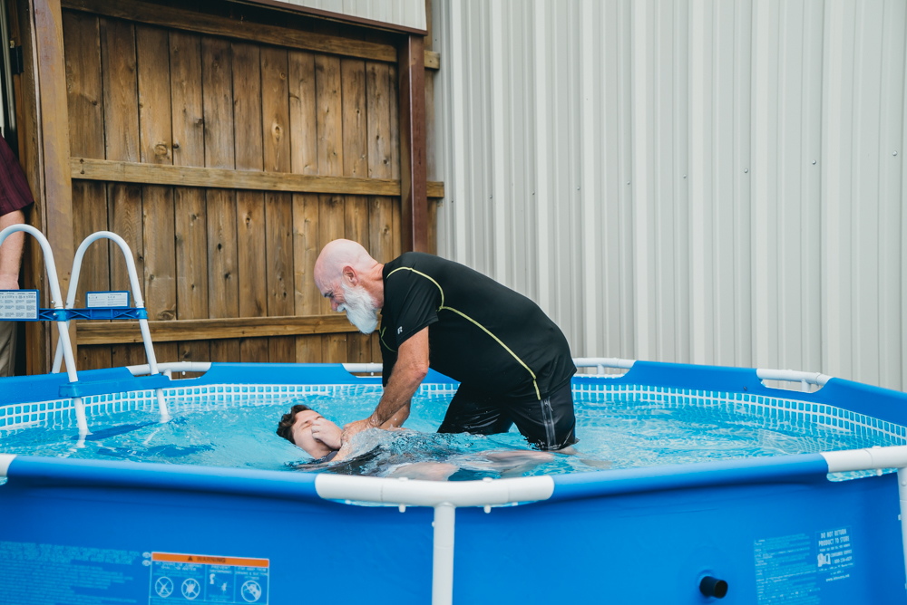 FWC Baptism-July 2018 (117 of 139).jpg