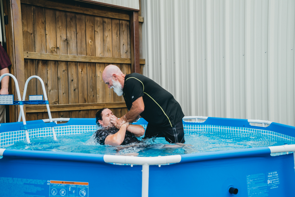 FWC Baptism-July 2018 (120 of 139).jpg