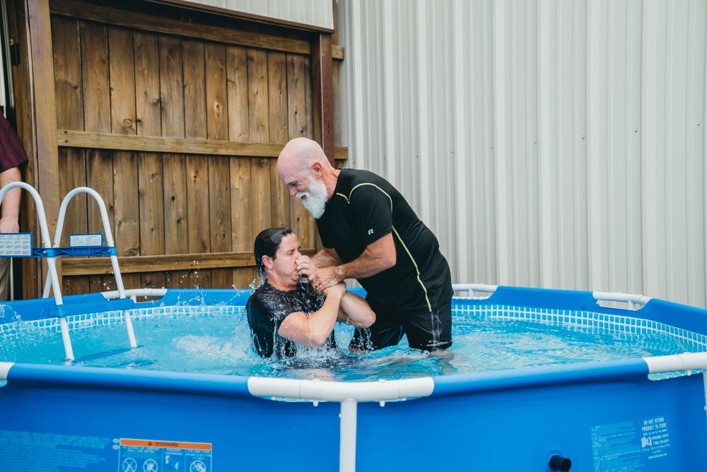 FWC Baptism-July 2018 (121 of 139).jpg