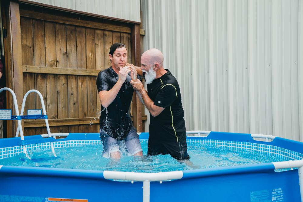 FWC Baptism-July 2018 (122 of 139).jpg