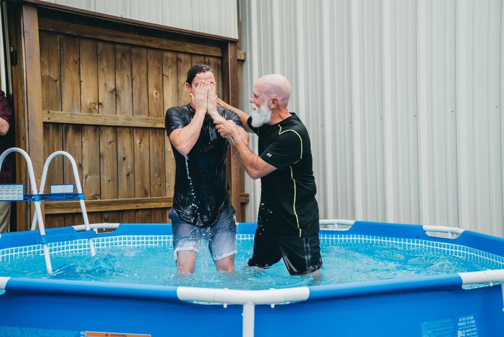FWC Baptism-July 2018 (123 of 139).jpg