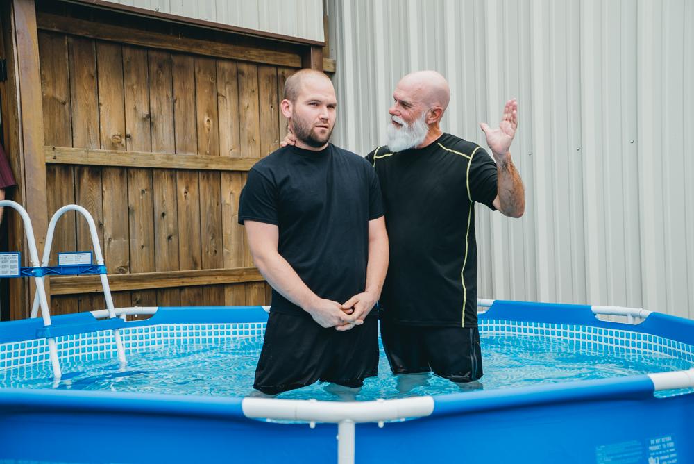 FWC Baptism-July 2018 (124 of 139).jpg